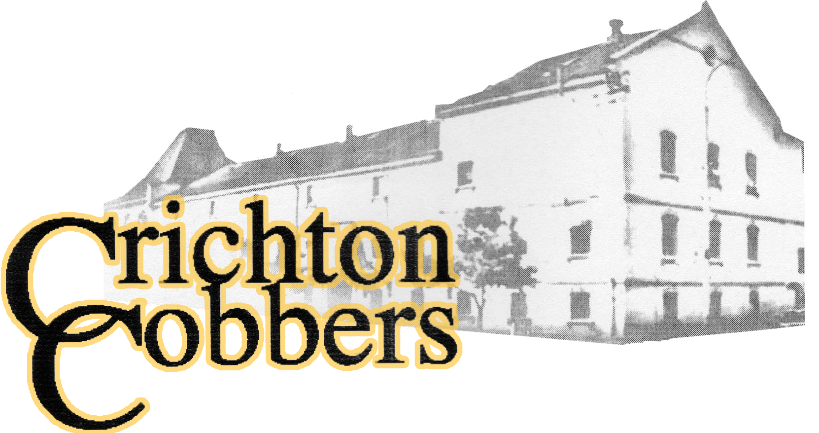 Crichton Cobbers' Scholarship Fund