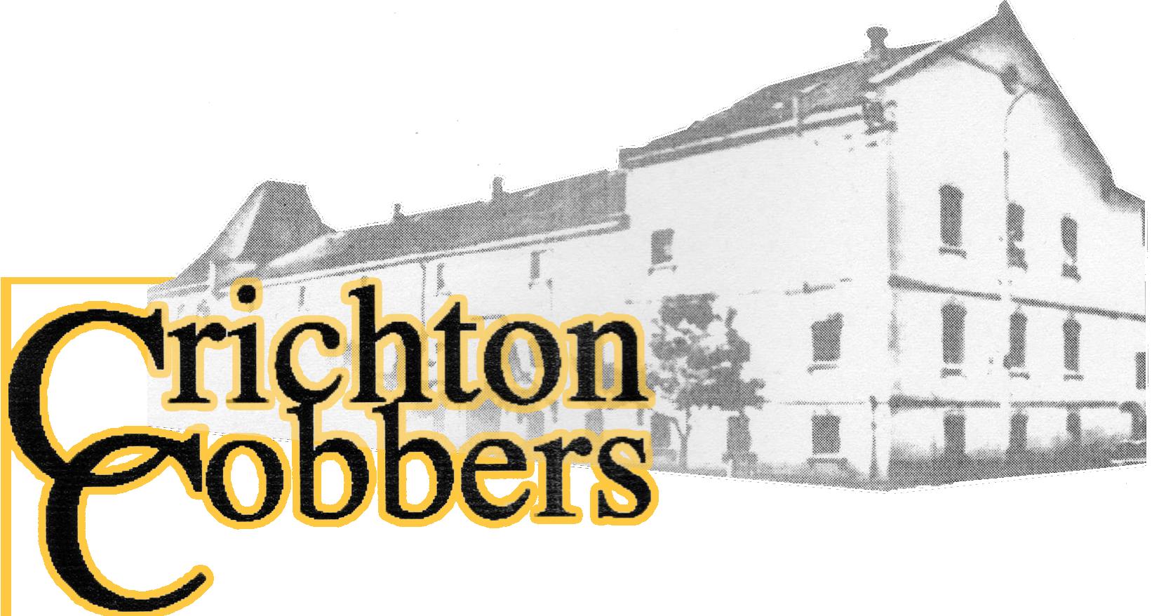 Crichton Cobbers' Scholarship Fund